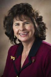 Annette Bodden, CPA, CGMA