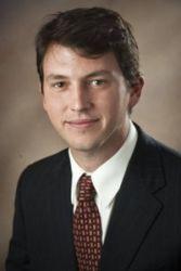 Nathaniel Weaver