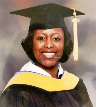 NOPD Highlights Tuition Assistance