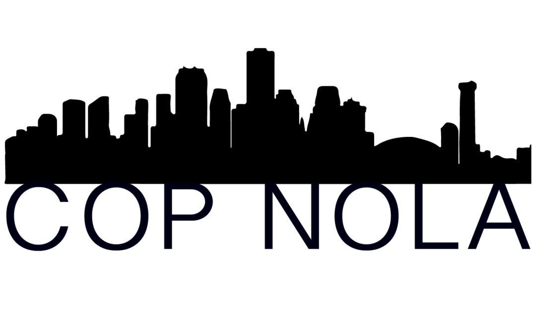Workshops Available for NOPD Applicants